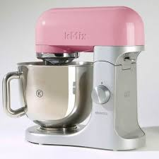 kenwood cuisine mixer 35 best kenwood images on kitchen utensils cooking ware