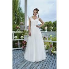 magasin de robe de mariã e pas cher robes de mariée sweetheart 2016 6095 superbe magasin de