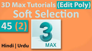 autodesk revit full tutorials for beginners in hindi urdu