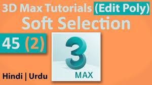 autodesk revit full tutorials for beginners in hindi urdu