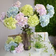 Dried Hydrangeas Compare Prices On Dried Hydrangeas Online Shopping Buy Low Price