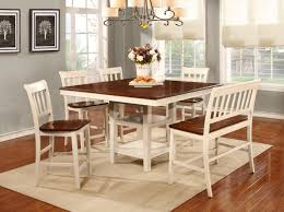 dining room view dining room tables san antonio home decoration