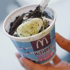 Coffe Di Mcd matcha by mcdonald s indonesia is here eatandtreats