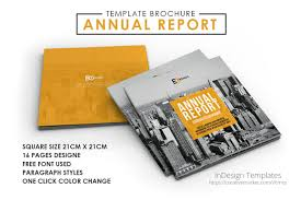 25 best indesign templates you need for any business or event