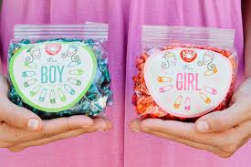 baby shower party favors 50 party favor ideas for any occasion icebreaker ideas