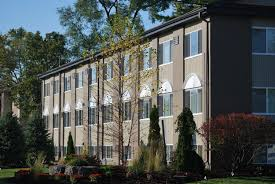Treehouse West Apartments East Lansing - the avenue u2014 cron management