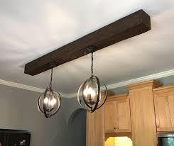 ekena millwork endurathane faux wood ceiling beam architectural