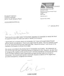 sample invitation letter for visa invitation letter for visa for friend invitation letter us visa