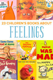 first thanksgiving for kids children u0027s books about feelings to help your child with emotions