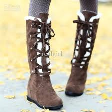 cheap womens boots tips on selecting boots for winter and ideas