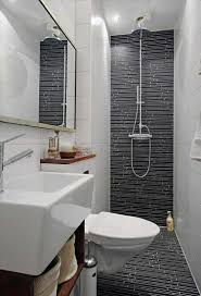 half bathroom ideas at curtain set small tile modern sink bathroom ideas for