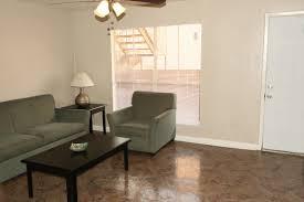 Cheap Apartments In Houston Texas 77072 Ashford Casa Bella Apartments For Rent 10615 Beechnut Street