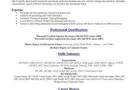 resume captivating science resume publications inspirational