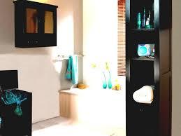 basic bathroom decorating ideas skillful design basic bathroom decorating ideas tsrieb com
