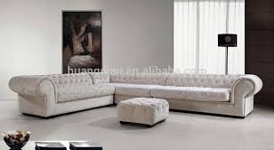 sofa l shaped home and textiles