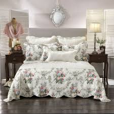 king quilt covers king bedding doona covers planet linen