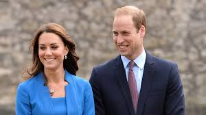 Prince William And Kate Prince William And Duchess Kate To Visit India In The Spring
