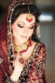 stani bridal makeup ideas 28 tutorial bridal makeup you