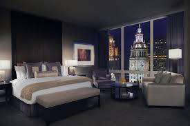 2 bedroom hotel suites in chicago 2 bedroom hotel suites chicago home design planning modern to 2