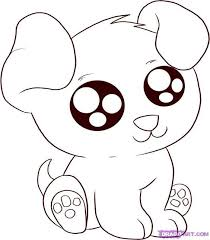 kids coloring pages cute animal coloring pages coloring animals