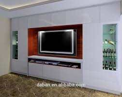 Tv Unit Interior Design Living Room Tv Cabinet Interior Design 9 Home Decoration
