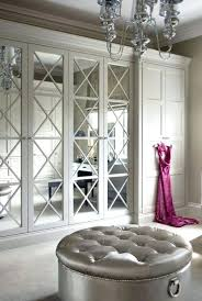 Stanley Mirrored Closet Doors Mirrored Sliding Closet Door Best Mirror Closet Doors Ideas On