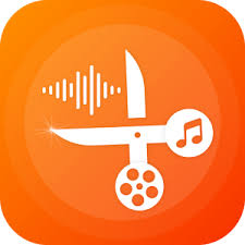 mp3 cutter apk mp3 cutter on pc mac with appkiwi apk downloader