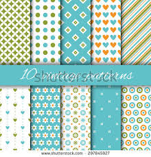 Design Patterns For Cards Love Seamless Pattern Stock Images Royalty Free Images U0026 Vectors