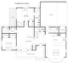 build your own floor plans uncategorized simple floor plan drawing within beautiful