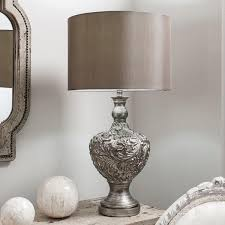 Bedroom Lighting Uk Contemporary Lighting Ls Modern Lights Modish Living