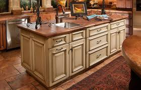 kitchen elegant center kitchen island with sink delight how to