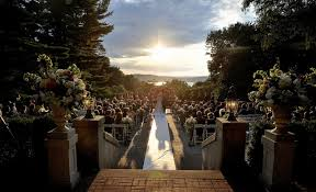 Wedding Venues Ny Nyc Weddings Catering Venues Planners Abigail Kirsch