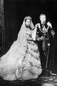 royal wedding dresses royal weddings a history of royal weddings vogue