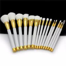 discount professional makeup discount professional makeup brands logos 2017 professional