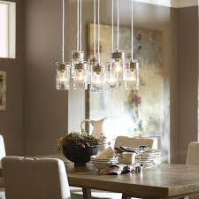 Brushed Nickel Dining Room Light Fixtures Brushed Nickel Dining Room Light Fixtures Pendant Lighting