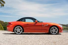 bmw car price in india 2013 carnation auto bmw z4 facelift launched in india at rs 68 90