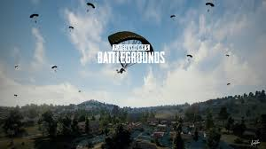 pubg wallpaper hd wallpaper pubg