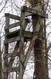 Tree Trunk Hunting Blind Midwest Manufacturing 6 U0027w X 6 U0027d Hunting Blind At Menards