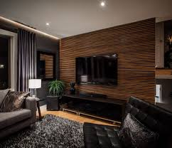 living room dreaded living room tv ideas photo inspirations home