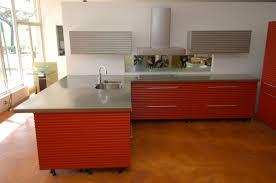 kitchen island island kitchen cart chic transparent acrylic bar