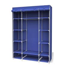 20 best collection storage wardrobe closet