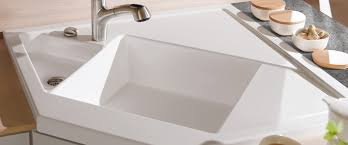 Ceramic Kitchen Sinks Design Your Kitchen With Villeroy U0026 Boch