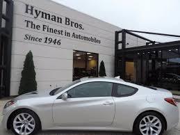 hyundai genesis coupe resale value used 2013 hyundai genesis coupe for sale in richmond va edmunds