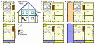 adobe homes plans house plan uncategorized santa fe house plans in amazing adobe