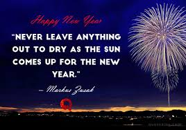 And New Year Holidays In The Sun 100 Best Happy New Year Quotes Wishes Messages