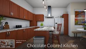 the maker designer kitchens 16 best online kitchen design software options free u0026 paid