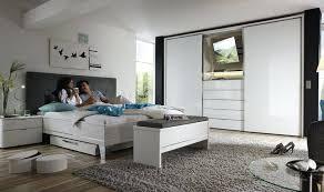 schlafzimmer gã nstig innenarchitektur schlafzimmer komplett gunstig