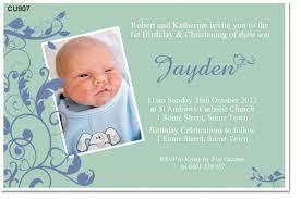 baptismal invitation for baby boy u2013 orderecigsjuice info