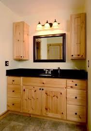 bathroom vanities designs inspiring hickory bathroom vanity design