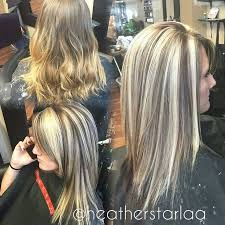 25 best ideas about highlights underneath on pinterest the 25 best dark underneath hair ideas on pinterest blonde hair